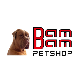 Bambam Petshop