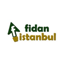 Fidanistanbul